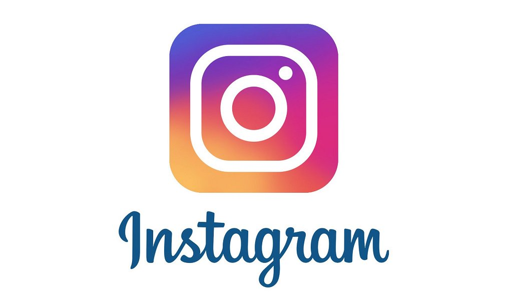 Партнерские программы для заработка в Instagram