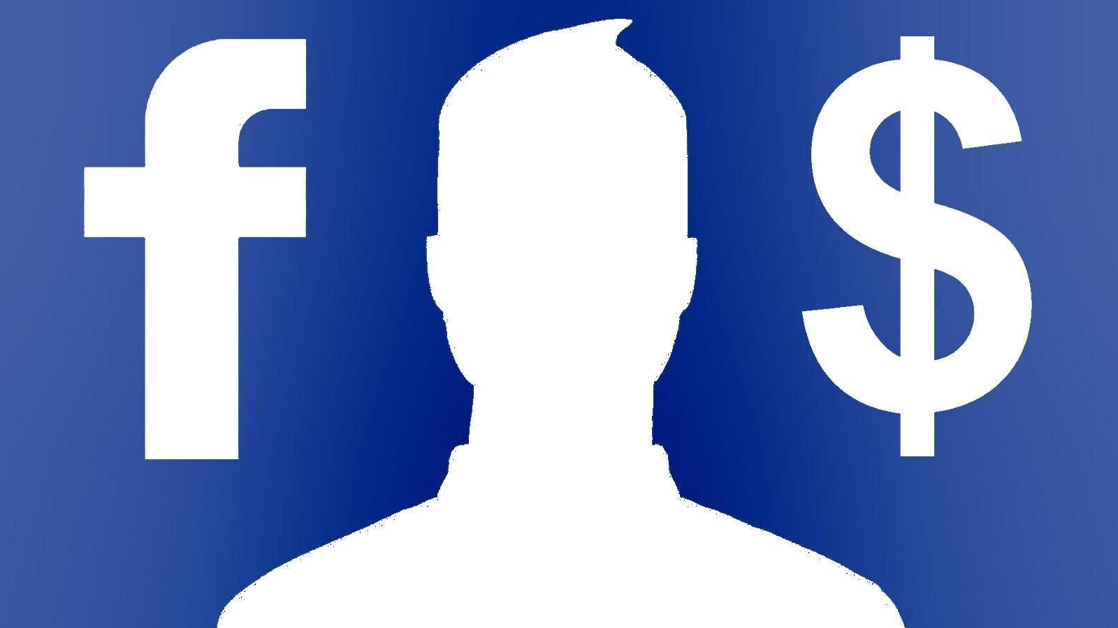 Заработок на партнерках в Facebook