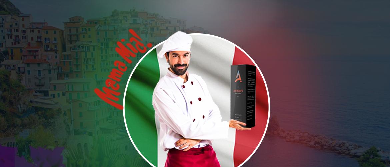 Великий Макаронный монстр: как лить на Италию и быть в плюсе?