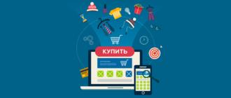 ТОП лучших партнерских программ интернет-магазинов одежды