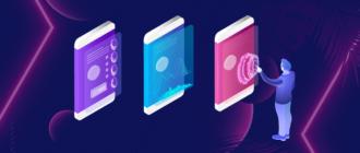 Мобильные офферы (CPA) от КМА
